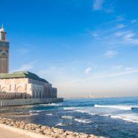 Tour Marocco e le sue perle