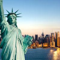 Tour New York e Cascate del Niagara
