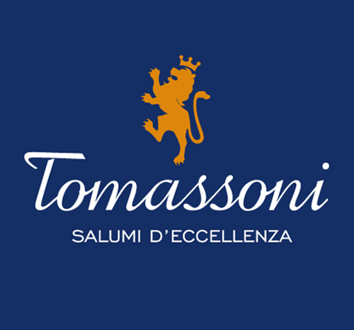 Tommassoni