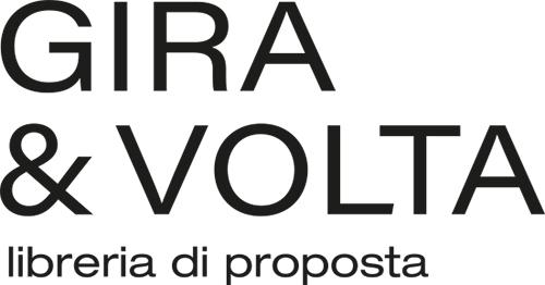gira&volta_logo-def