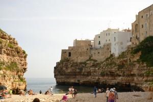 Alberobello e Polignano a mare4