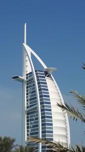 EmiratiArabi1