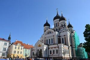 Helsinki&CapitaliBaltiche3