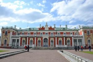 Helsinki&CapitaliBaltiche4