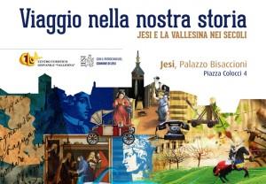 ViaggioNellaNostraStoria1